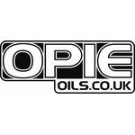 OPIE OILS UK