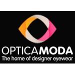 Optic Moda