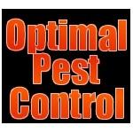 Optimal Pest Control