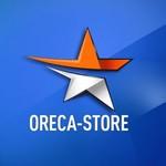 Oreca-Store