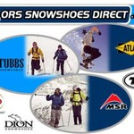 ORS Snowshoes Direct