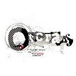 Oscraps