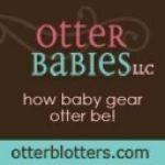 otterBABIES LLC