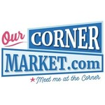 Our Corner Market