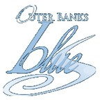 Outer Banks Blue Realty Service