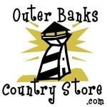 Outerbankscountrystore.com