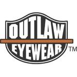 Outlaw Eyewear
