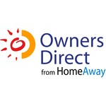 Owners Direct Holiday Rentals