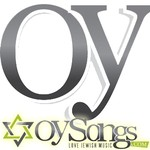 oysongs