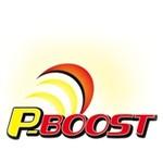 P-boost.com