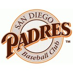 Official San Diego Padres