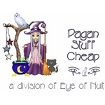 Paganstuffcheap.com