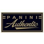 Paniniauthentic.com