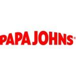papa johns promo codes 50 off entire meal cincinnati