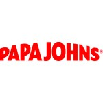 papa johns coupons dallas