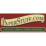 Paperstuff