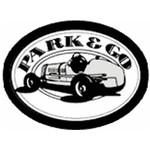 Park and Go Cars