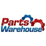 Partswarehouse.com