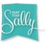 PART TIME Sally