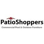 Superieur Patio Shoppers