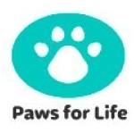 Paws for Life Australia