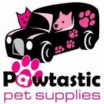 Pawtastic Pet Supplies