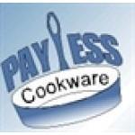 Payless Cookware