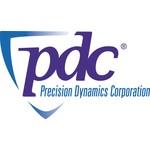 Precision Dynamics