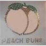 Peach Buns Swimwear