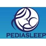 Pediasleep