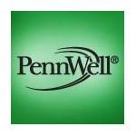 PennWell's Book