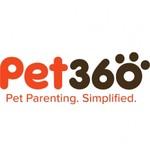 Pet360