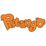The Pentago Store