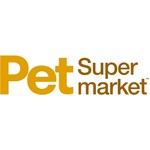 Pet Supermarket Discount Code >> 20 Off Pet Supermarket Coupons Discount Codes For July 2019