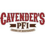 PFI Western