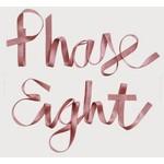 Phase Eight