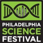 Philasciencefestival.org
