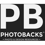 Photobacks.com