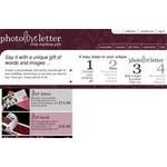 photoloveletter.co.uk