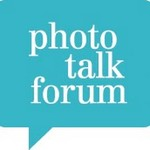 Phototalkforum.com