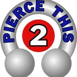 Pierce This 2