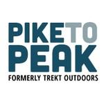 Pike To Peak
