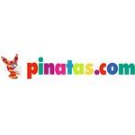 Pinatas.com