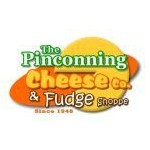 Pinconning Cheese