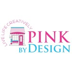 Pink by Design
