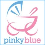 Welcome to Pinky Blue -