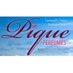 Pique Perfumes UK