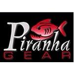 Piranha Gear