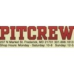 Pitcrew Skateboards and Snowboards