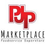 PJP Marketplace
